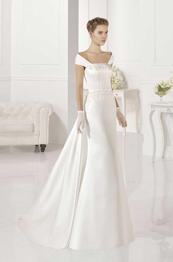 Traje-de-novia-Dress-Bori-Adriana-Alier-Zohar