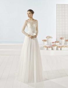 Tiendas de novias-Zaragoza y Madrid-Dress-Bori-Lunanovias-Yacal