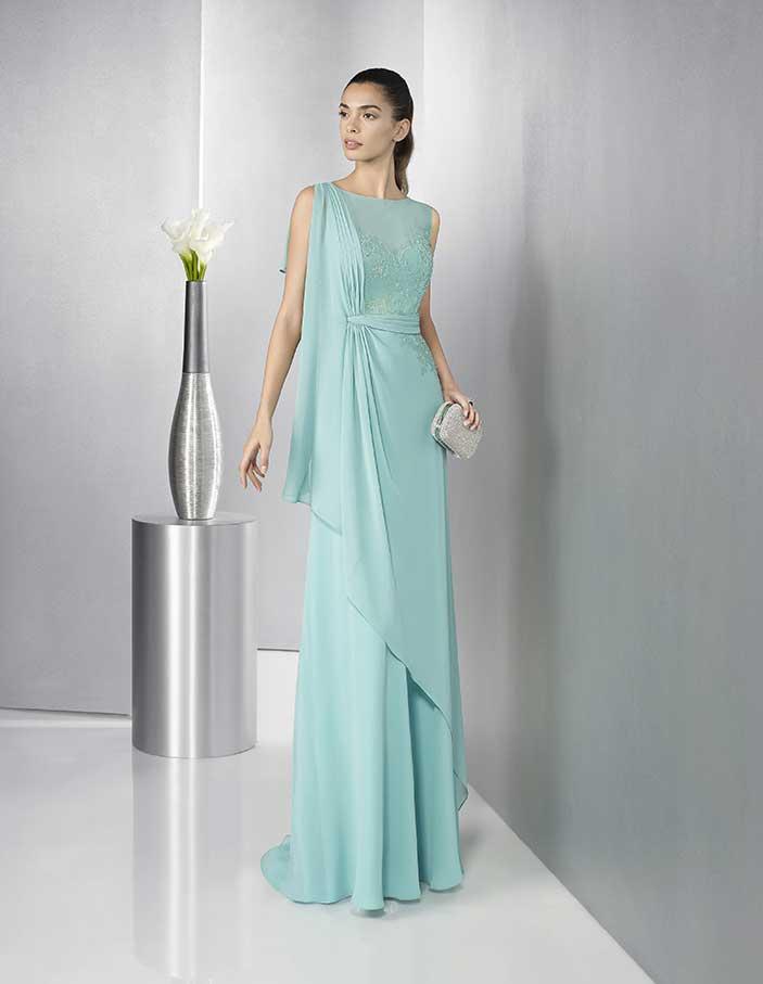 Trajes-de-fiesta-Dress-Bori-Zaragoza-Bodas-modelo-1G186_2