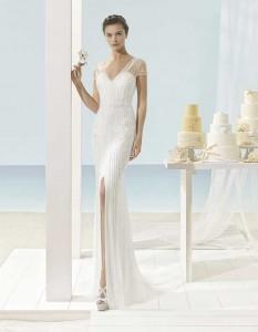 Trajes de novia en Zaragoza-Dress-Bori-XANDRA