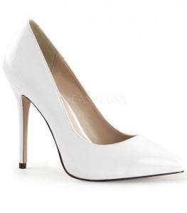 zapatos de novia clasicos