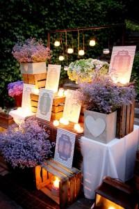 Ideas Seating plan para bodas-1