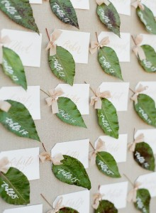 Ideas Seating plan para bodas-14