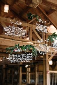 Ideas Seating plan para bodas-17