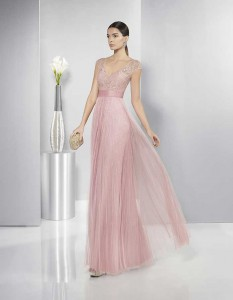 Trajes-de-fiesta-Dress-Bori-Zaragoza-Bodas-modelo-1G265_1