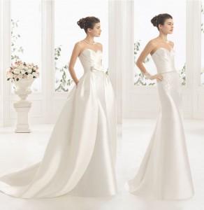 Trajes-de-novia-superpuestos-Aire-Barcelona-Dress-Bori-Chad-1