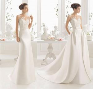 Trajes-de-novia-superpuestos-Aire-Barcelona-Dress-Bori-Chantal-1