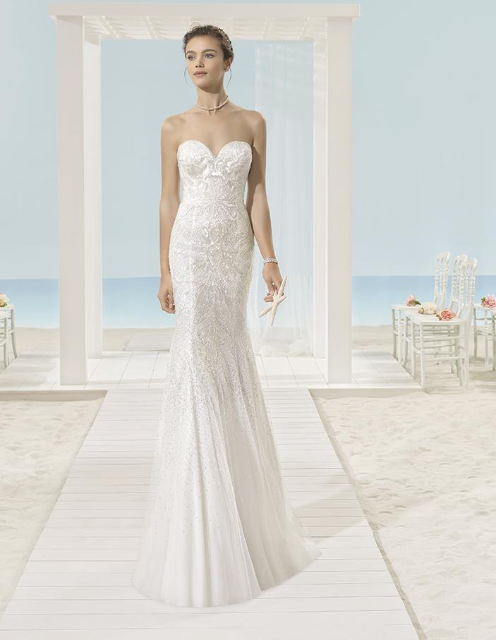 Vestido de novia Aire Beach 2017-Dress-Bori-modelo_XALLY-1
