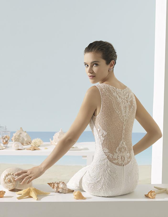 Vestido de novia Aire Beach 2017-Dress-Bori-modelo_XALOC-2