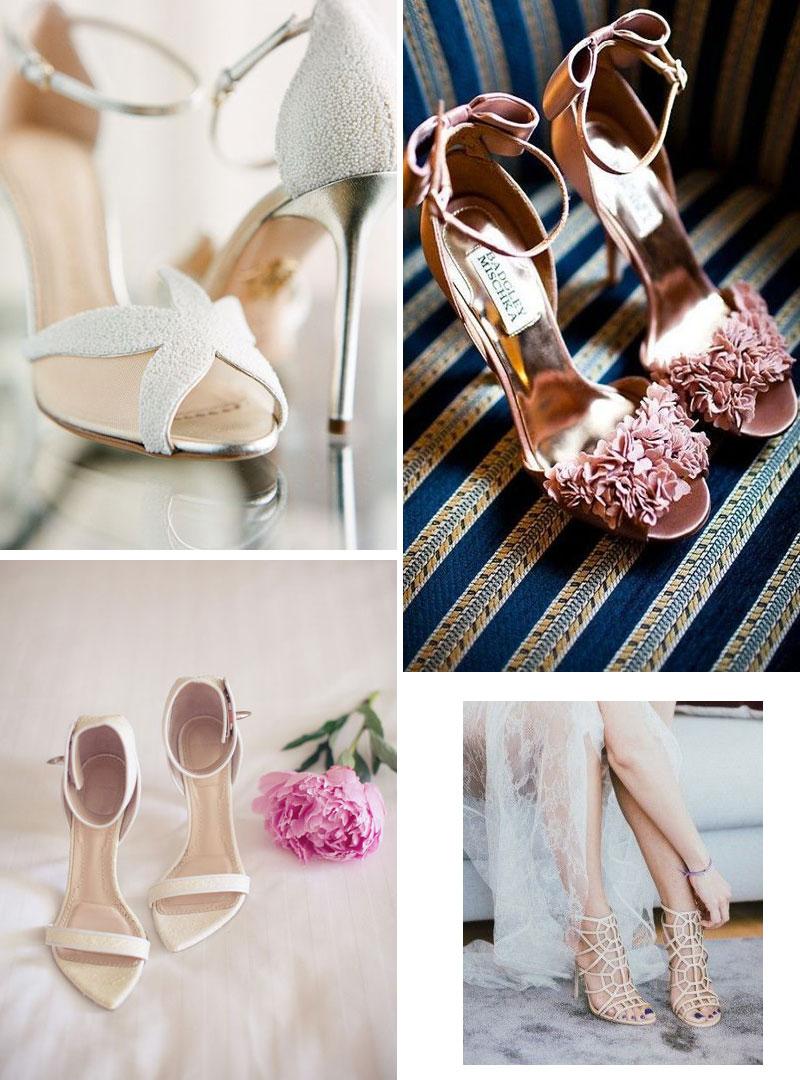 sandalias-y-zapatos-de-novia-0