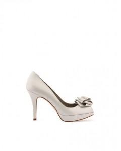 zapatos de novia-aire barcelona
