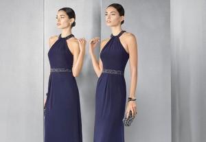 Vestido-de-fiesta-largo-Dress-Bori-0