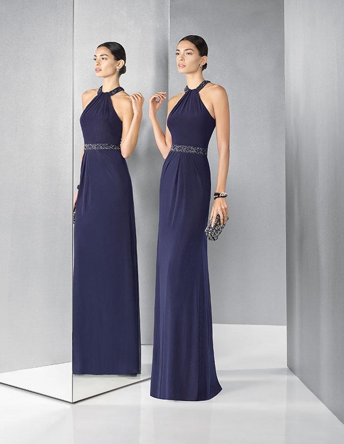 Vestido-de-fiesta-largo-Dress-Bori-1