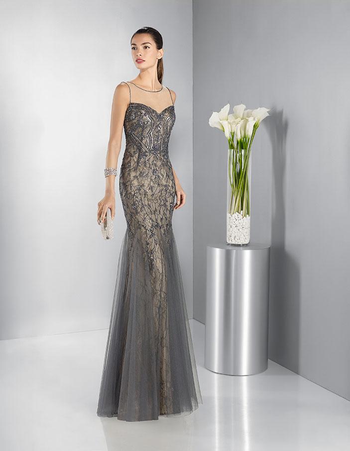 Vestido-de-fiesta-largo-Dress-Bori-11