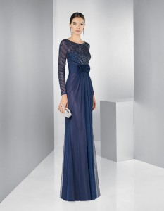 Vestido-de-fiesta-largo-Dress-Bori-12