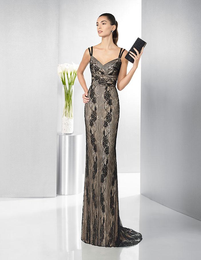 Vestido-de-fiesta-largo-Dress-Bori-4