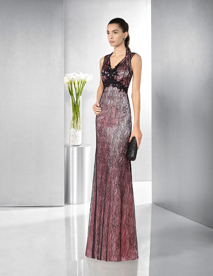Vestido-de-fiesta-largo-Dress-Bori-5
