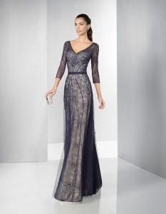 Vestido-de-fiesta-largo-Dress-Bori-7