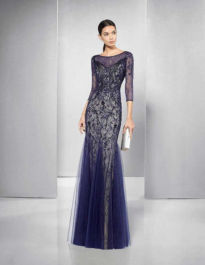 Vestido-de-fiesta-largo-Dress-Bori-8