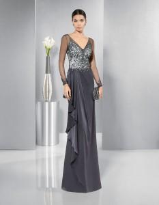 Vestido-de-fiesta-largo-Dress-Bori-9