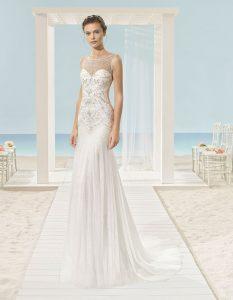 vestido-de-novia-Aire-Dress-Bori-modelo-XACOB