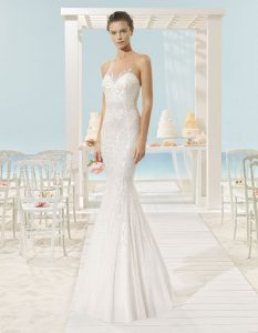 vestido-de-novia-Aire-Dress-Bori-modelo-XALAP