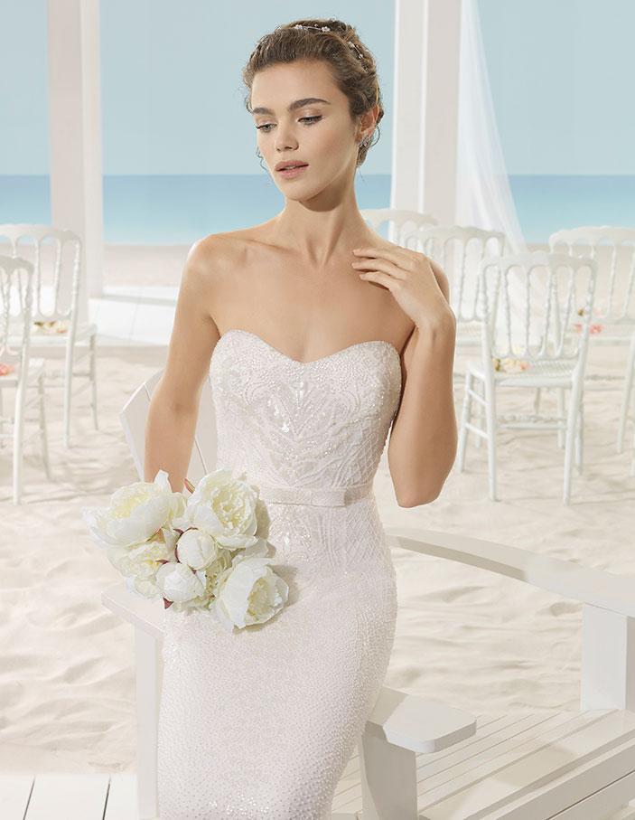 vestido-de-novia-Aire-Dress-Bori-modelo-XANADU