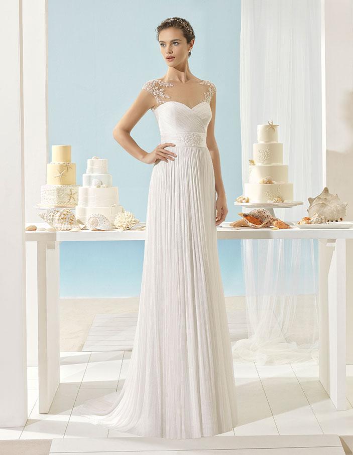 vestido-de-novia-Aire-Dress-Bori-modelo-XANTHE