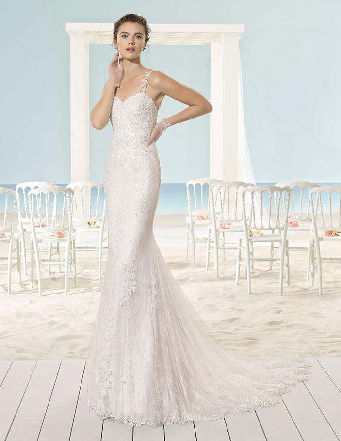 vestido-de-novia-Aire-Dress-Bori-modelo-XOEL