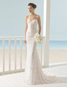 vestido-de-novia-Aire-Dress-Bori-modelo-XYLA