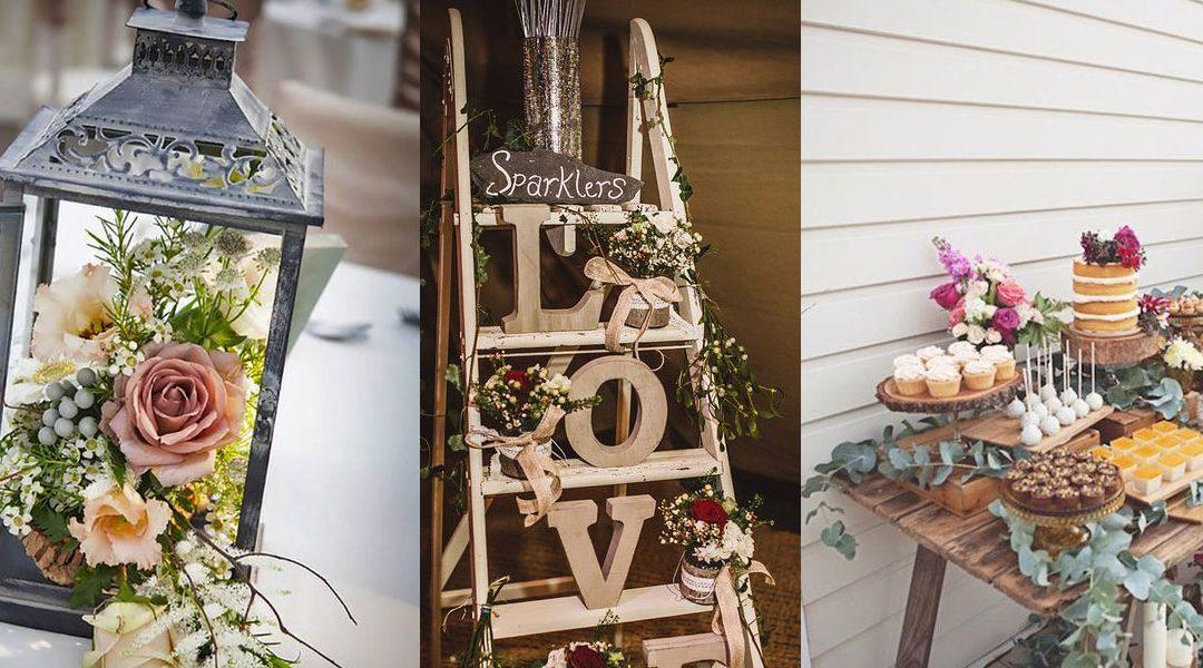 Cómo organizar una boda (II)