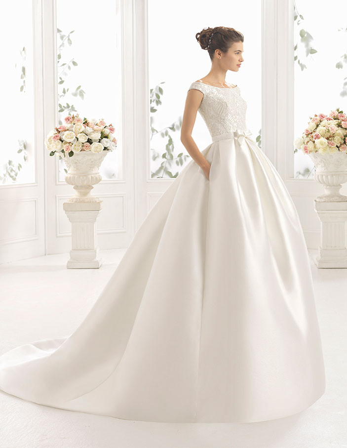 trajes-de-novia-escote-barco-Dress-Bori_CIARA