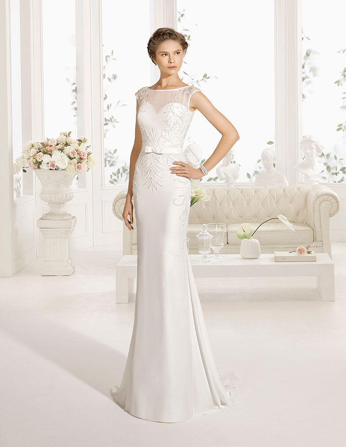 trajes-de-novia-escote-barco-Dress-Bori_CUENTO