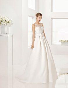 Vestido-de-novia-linea-A-corte-princesa_GABY