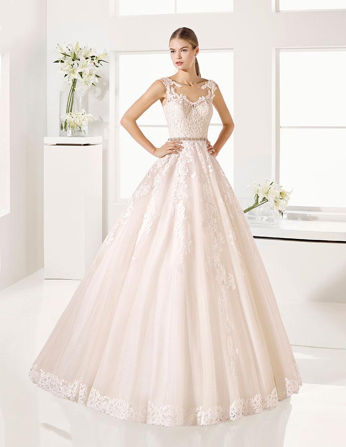 Vestido-de-novia-linea-A-corte-princesa_GEISER