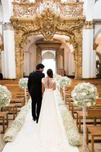 novios-protocolo de bodas