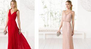 trajes-de-fiesta-para-bodas-0