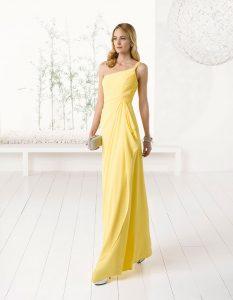 trajes-de-fiesta-para-bodas-5