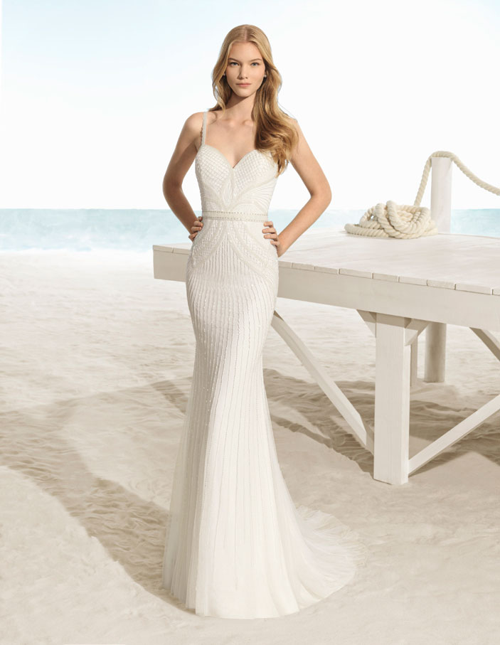 vestido-de-novia-aire-beach-2018-Ubeda-2
