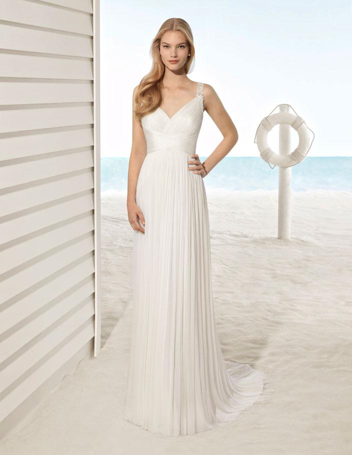 vestido-de-novia-aire-beach-2018-Ubio