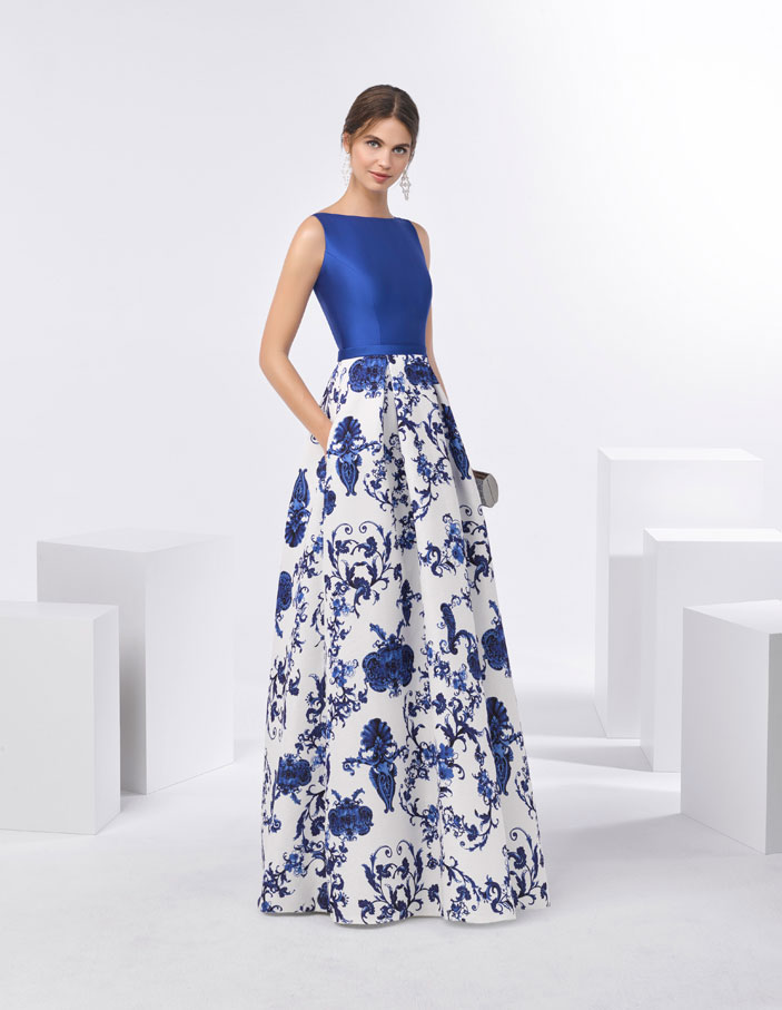 Vestido-de-fiesta-largo-en-azul-zaragoza-madrid-dressbori-2