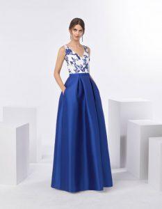 Vestido-de-fiesta-largo-en-azul-zaragoza-madrid-dressbori-