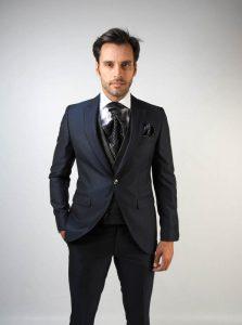 trajes-novio-classic-dressbori-detiqueta-zaragoza