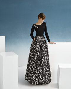 vestido-aire-fiesta-zaragoza-madrid