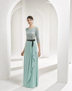 vestidos-fiesta-zaragoza-madrid-coutureclub