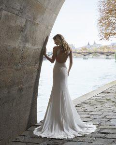 vestidos-novia-zaragoza-madrid-aire