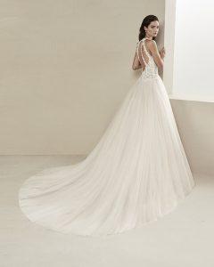 vestidos-novia-zaragoza-madrid-almanovias