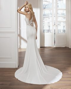 vestidos-novia-zaragoza-madrid-lunanovias